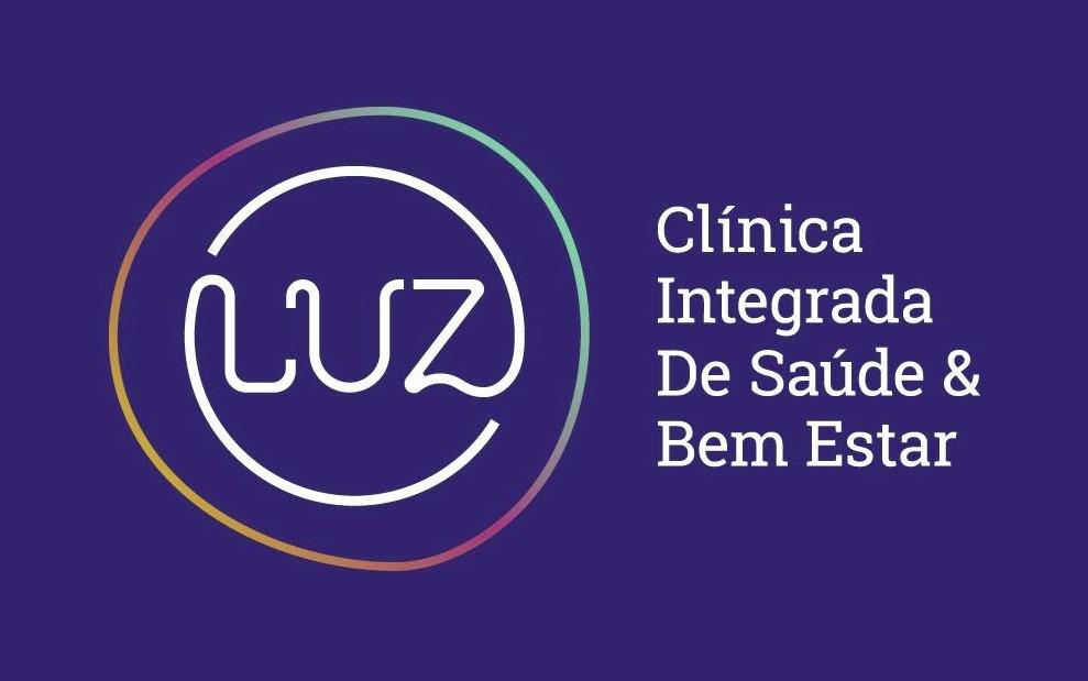 Clínica Integrada de Saúde & Bem Estar