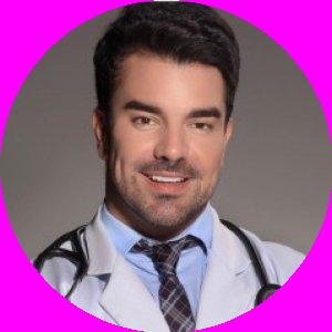 Dr. Bruno Gustavo