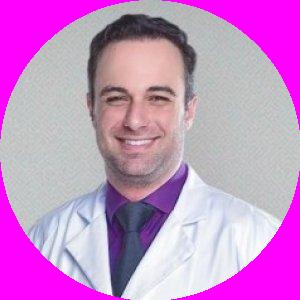 Dr. Christian Joppert