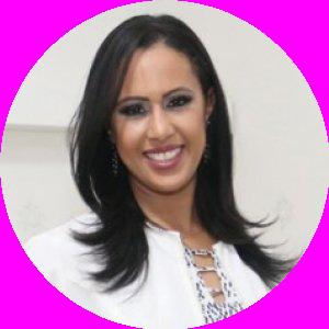Dra. Valeria Neris