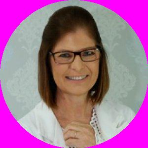 Dra. Ana Maria Anghinoni