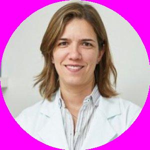 Dra. Luciana Peclat de Paula