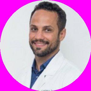 Dr. Gustavo Veiga