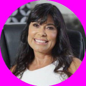 Dra. Cecília Pimenta
