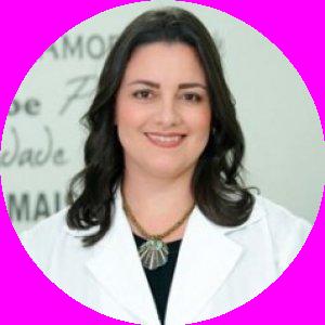 Dra. Juliana Franchi