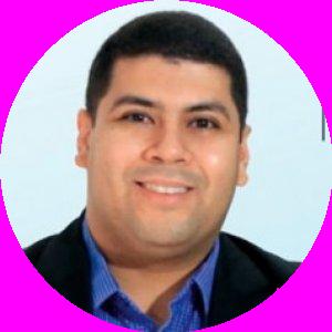 Dr. Alisson Fernandes Coutinho Lins