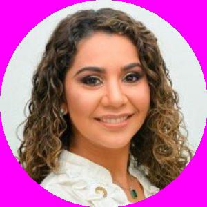 Dra. Paula Castro