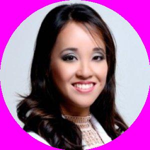 Dra. Camila Maya Kunisawa