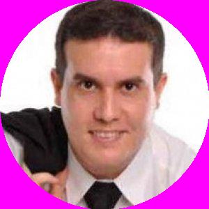 Dr. Maxuel Nogueira dos Santos