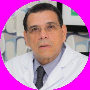 Dr. Augusto Aurélio de Carvalho