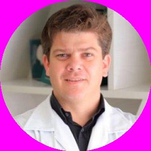 Dr. Fernando Borges Ribeiro