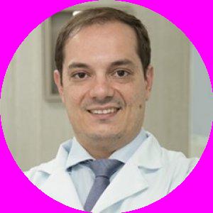 Dr. Leonardo Lotufo Bussiki