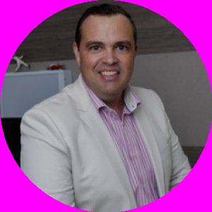 Dr. Fellipe Ferreira Valle