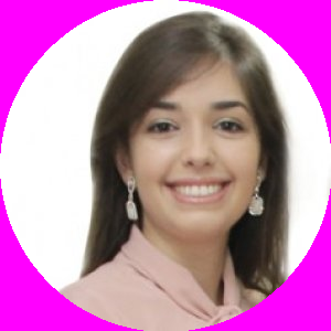 Dra. Sarah Basso