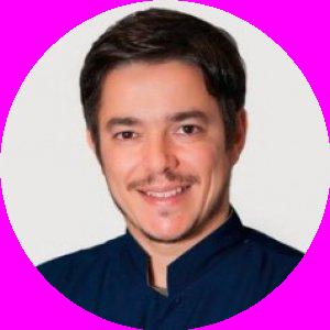 Dr. Rafael Mariano