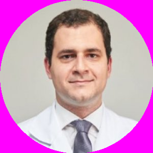 Dr. Dionisio Figueiredo Lopes