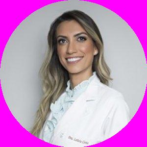 Dra. Leticia Soares Costa