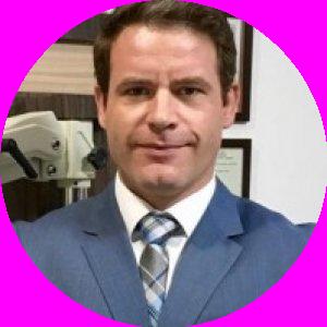 Dr. Guilherme Miranda Reis
