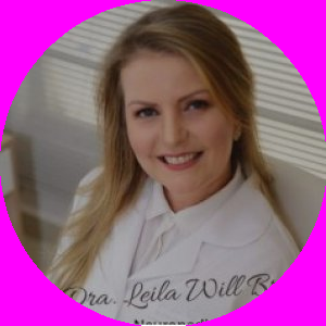 Dra. Leila Will Braga