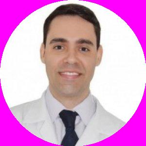 Dr. Leandro de Borborema Garcia