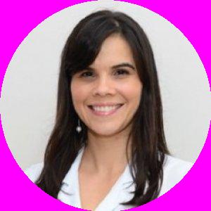 Dra. Adriana Vieira de Almeida