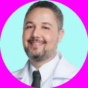 Dr. Alexandre Nóbrega