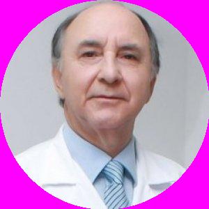 Dr. Angelo Ferreira da Silva