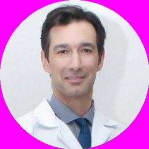 Dr. Angelo Ferreira da Silva Júnior