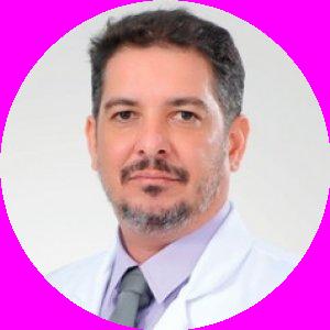 Dr. Antônio Carlos F. Vendette