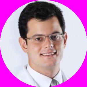 Dr. Fernando Gomes de Barros Costa