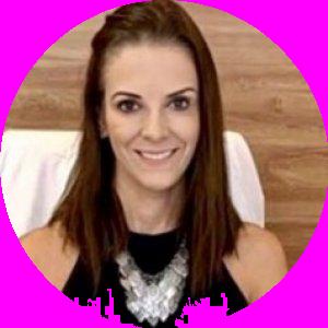 Dra. Monica Filgueiras Arena
