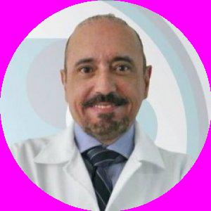 Dr. Carlos Eduardo do Prado