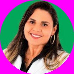 Dra. Danielle Alves
