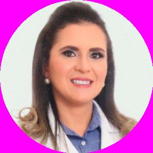 Dra. Dayane Raquel Araripe Romão
