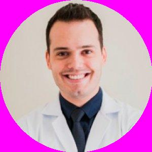 Dr. Diogo Chagas Dalcin