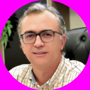 Dr. Dionísio Chiaratto Filho