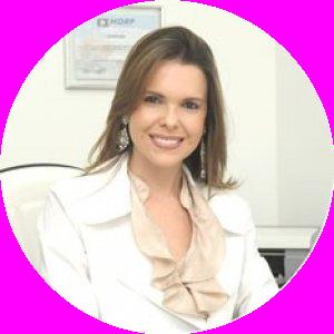 Dra. Daniela S. Monteiro de Barros
