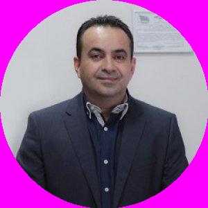 Dr. Cipriano Ferreira da Silva