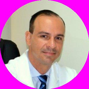 Dr. José Antônio Neto
