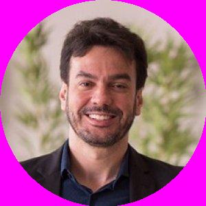 Dr. Erick Barros