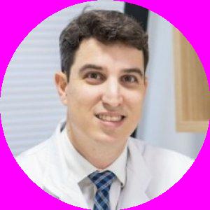 Dr. Eutímio Aires Brasil