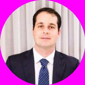 Dr. Marcio Gianotto