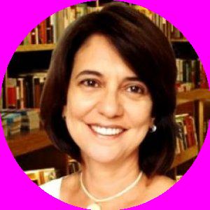 Dra. Cláudia Santos