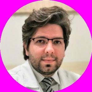 Dr. Fernando Mayer