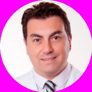 Dr. Fernando Merlos
