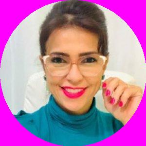 Dra. Débora Clais