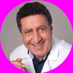 Dr. José Jorge Cherem