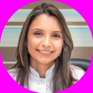 Dra. Karyne Neves