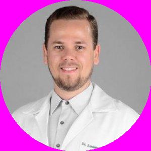 Dr. Luciano Fogaça Dias