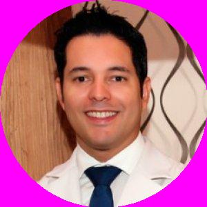 Dr. Paulo José Filho